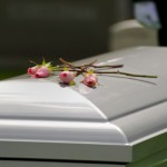 What Happens to People After Death?