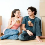 What's Wrong With Living Together Before Marriage?
