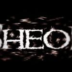 Does the Old Testament Word Sheol Refer to Hell?