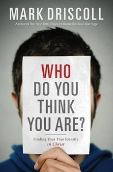 Free book - who do you think you are