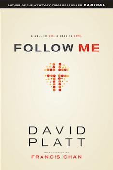 Book - Follow Me