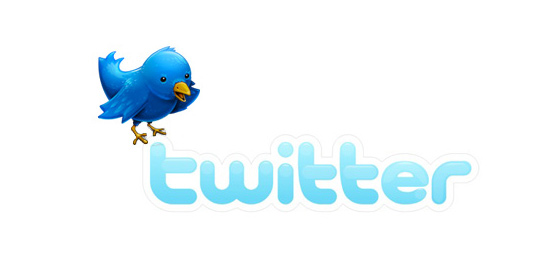Are You Using Twitter - Pastor