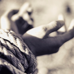 Scripture on Persecution