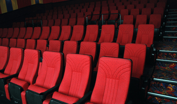Why Quality Matters In Christian Movies