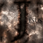 Does The Bible Say Jesus Is God?