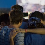 Young Leaders and Prayer