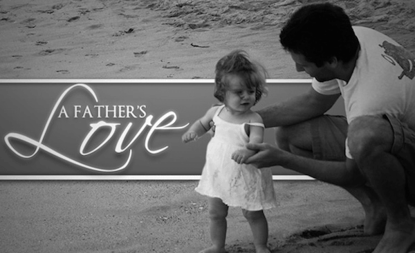 Does God Love Our Children More Than We Do?