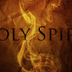 By Way Of The Holy Spirit