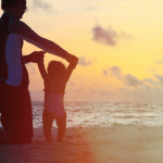 5 Ways for Men to Lead Their Family