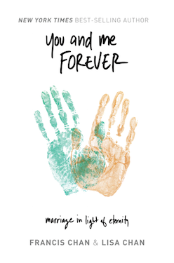 Free Book Giveaway You And Me Forever