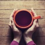 5 Practical Ways to Take a Sabbath