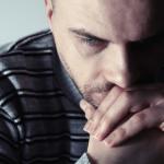 10 Ways a Church Leader can Fail