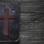 Scripture on Forgiveness