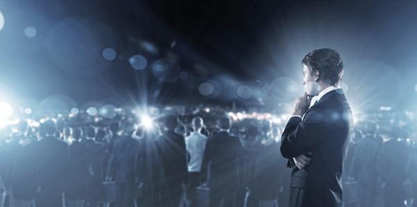 3 Ways We Ruin The Gospel