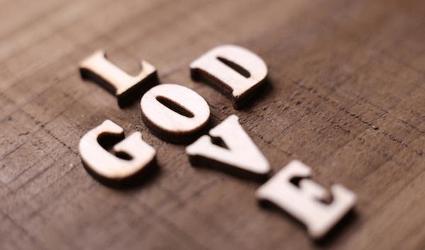3 Reasons Why We Love