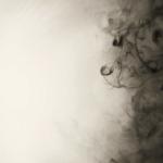 4 Expressions of God's Forgiveness