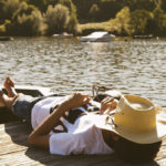 5 Practical Ways to Rest and Take A Sabbath