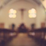 10 Ways Why We Worship The Way We Do