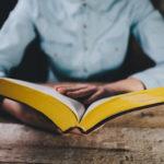 Scripture on Faithfulness