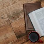 How Do You Determine God's Best?