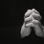 Are We Really Praying For Each Other?
